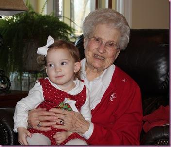 Christmas 2009 471a
