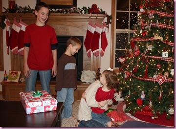 Christmas 2009 535a