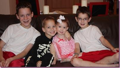Christmas 2009 560a