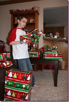 Christmas 2009 577
