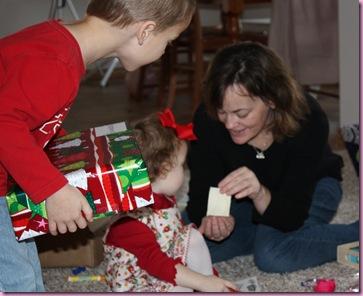 Christmas 2009 609a