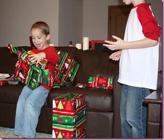 Christmas 2009 605a