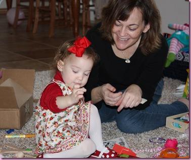Christmas 2009 610a
