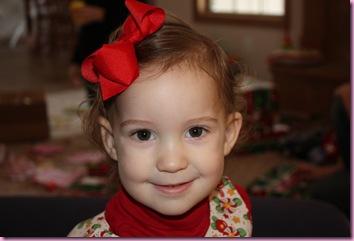 Christmas 2009 617a