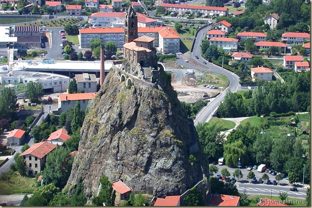 Le Puy II