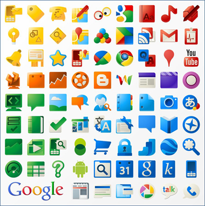 http://lh6.ggpht.com/_H9h3HTbpYNc/TO-6xMYWrWI/AAAAAAAAFKQ/SBA0x_oycjc/new_google_product_icons.jpg