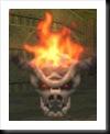 Doom64lostsoul