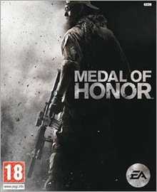 Medal_of_Honor_2010_cover
