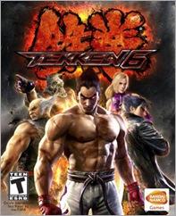 Tekken6cover.jpg