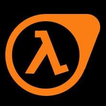 HL2-Logo