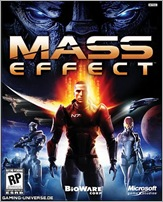 boxart_us_mass-effect