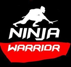 ninja-warrior-logo1