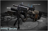 Ghost-Recon-Future-Soldier (6)