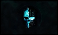 Ghost-Recon-Future-Soldier (3)