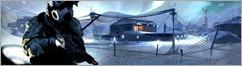 Ghost-Recon-Future-Soldier (4)