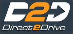 direct2drivejuly15