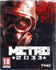 Metro2033