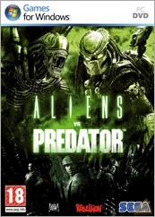 Aliens_vs._Predatorl