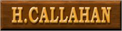4442_hcallahan