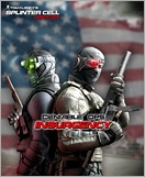 insurgency pack