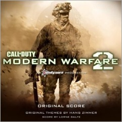 MW2_Soundtrack