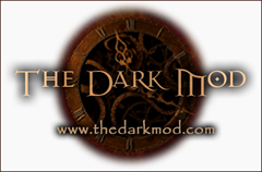 the_dark_mod