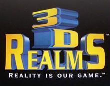 3DRealms.jpg.w300h233