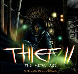 Thief2-OSTFront
