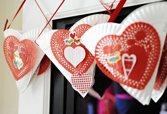 valentine-craft-table-2