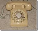 phonebeige