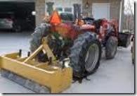 tractortire