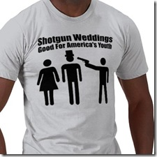 shotgun_wedding_black_tshirt-p2359642145426189994eba_400