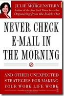 Never-check-e-mail-in-the-morning
