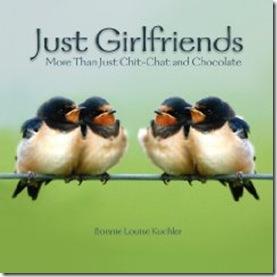 just-girlfriends