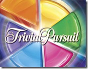 logo-trivial-pursuit