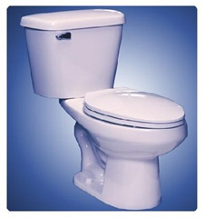 Commercial_Toilet_238153139_std