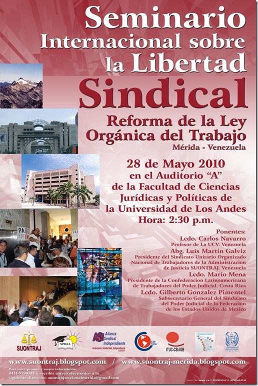 Jornadas sindicales1