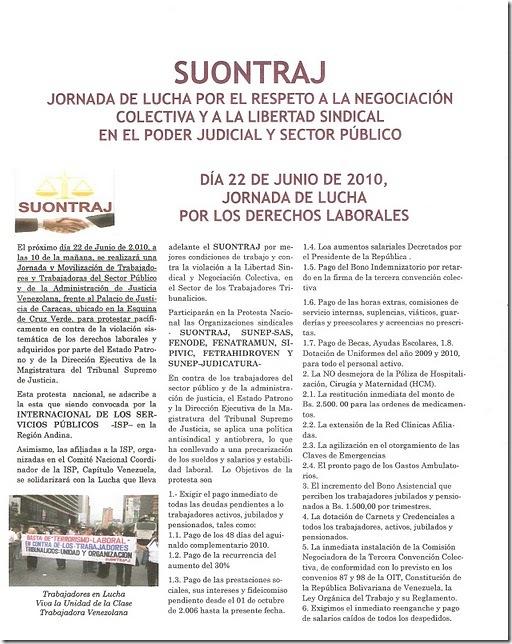Afiche Jornada de Protesta 001