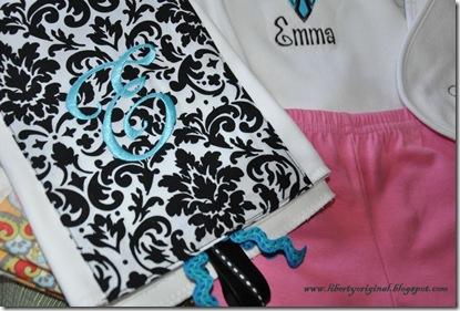Emma burpie2