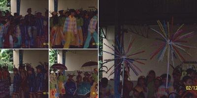 View Fiesta Scene Si Pilandok at ang Mahiwagang Manok