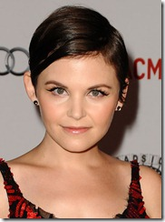 masl04_ginnifer_goodwin_2009
