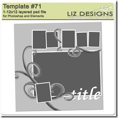 71sample