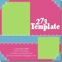 DDTT-Temp273prv