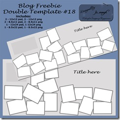 3s_enough_D_Template#18_Preview
