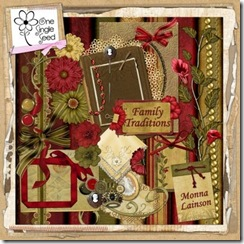 mll_traditions_scrapkitPREVIEW (600 x 600)