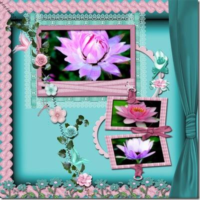 flowersUntitled-1