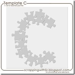 csample