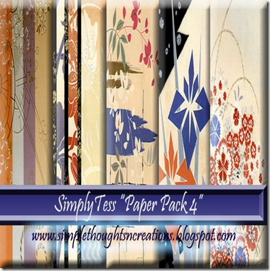 http://mysimplethoughtsncreations.blogspot.com/2009/04/simply-tess-paper-pack-4.html