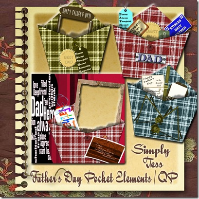 http://mysimplethoughtsncreations.blogspot.com/2009/06/fathers-day-pocket-elements-quickpage.html