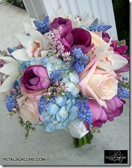 bouquet-182-lg
